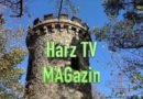 Harz TV MAGazin – Oktober 2019